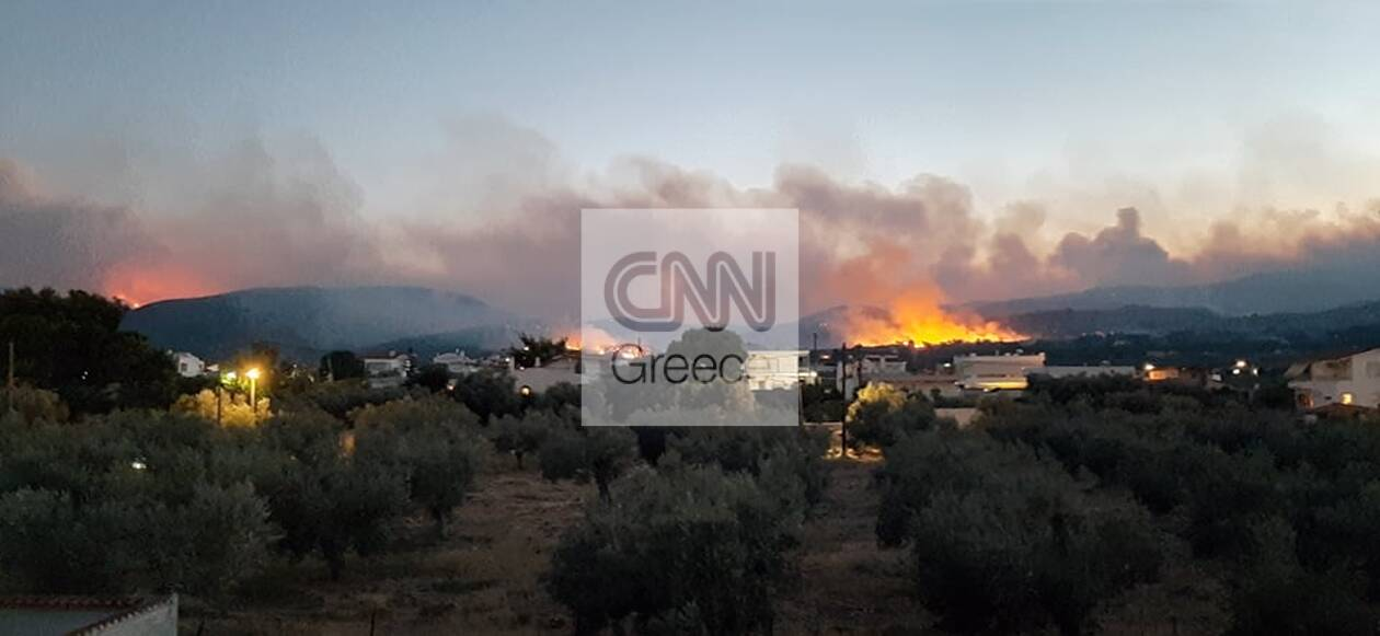 https://cdn.cnngreece.gr/media/news/2020/07/22/228211/photos/snapshot/110313261_2410256282610145_9183384531508683325_n.jpg