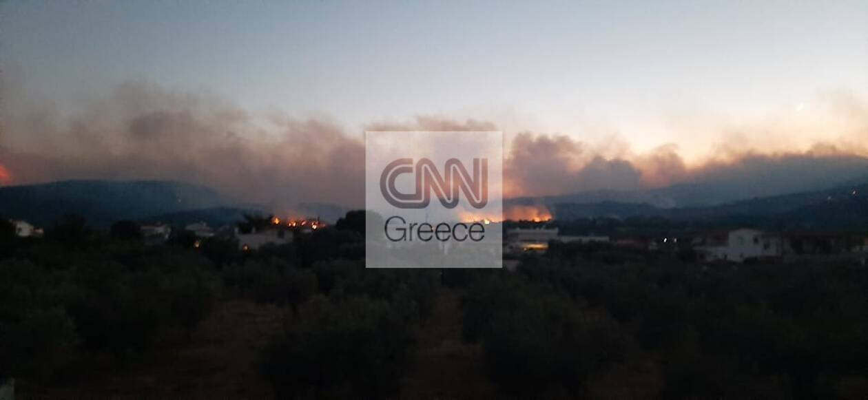 https://cdn.cnngreece.gr/media/news/2020/07/22/228211/photos/snapshot/5f188765c6b09.jpg
