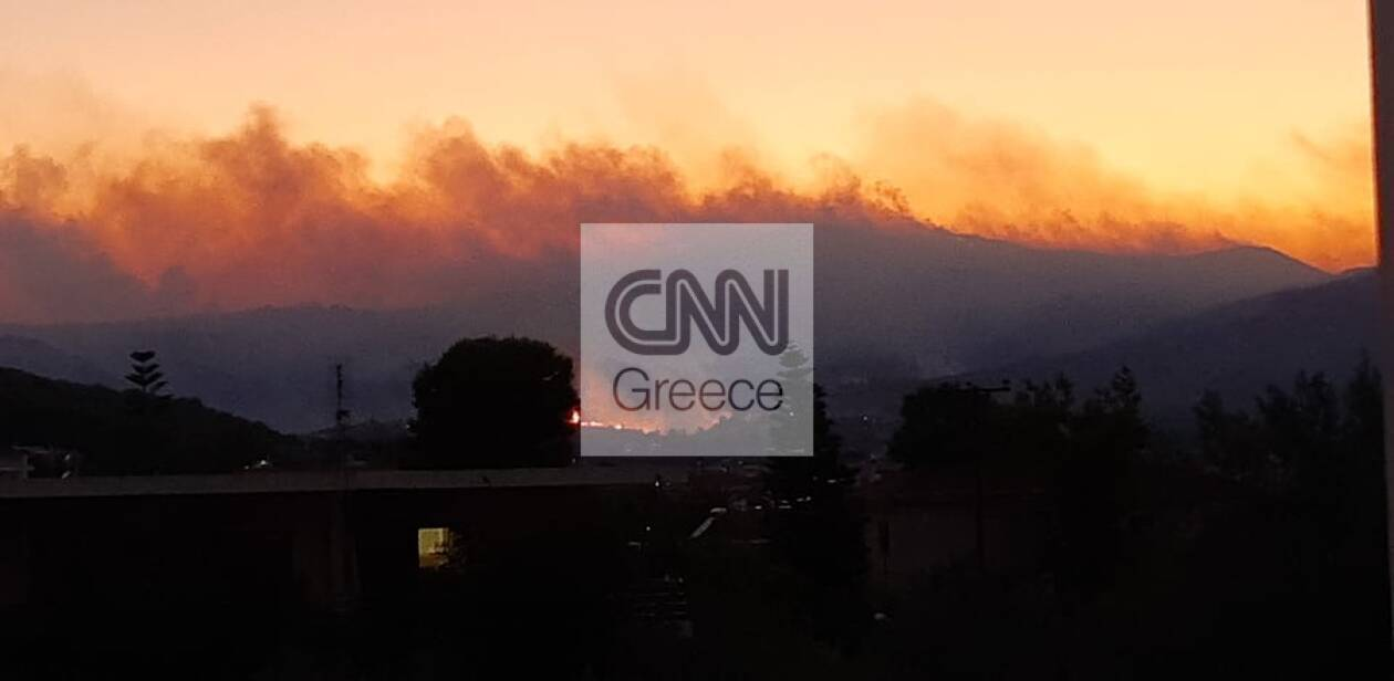 https://cdn.cnngreece.gr/media/news/2020/07/22/228211/photos/snapshot/5f1887a410671.jpg