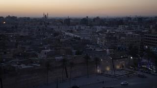 Τουρκία - Ρωσία τα βρήκαν για τη Λιβύη