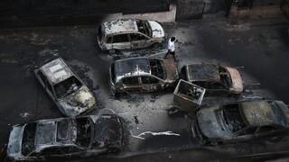 Φωτιά Μάτι: «Μαύρη» επέτειος - Δύο χρόνια από την εθνική τραγωδία