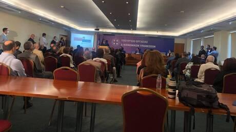 Μητσοτάκης: Γνήσια κοινωνική απόφαση η ψηφιακή σύνταξη