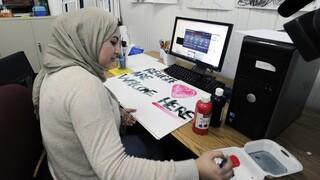 Καναδάς: Δικαστήριο έκρινε ότι οι ΗΠΑ δεν είναι ασφαλής χώρα για την επαναπροώθηση προσφύγων