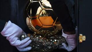 Ο Μέσι θα ήταν ο νικητής της φετινής «Χρυσής Μπάλας»