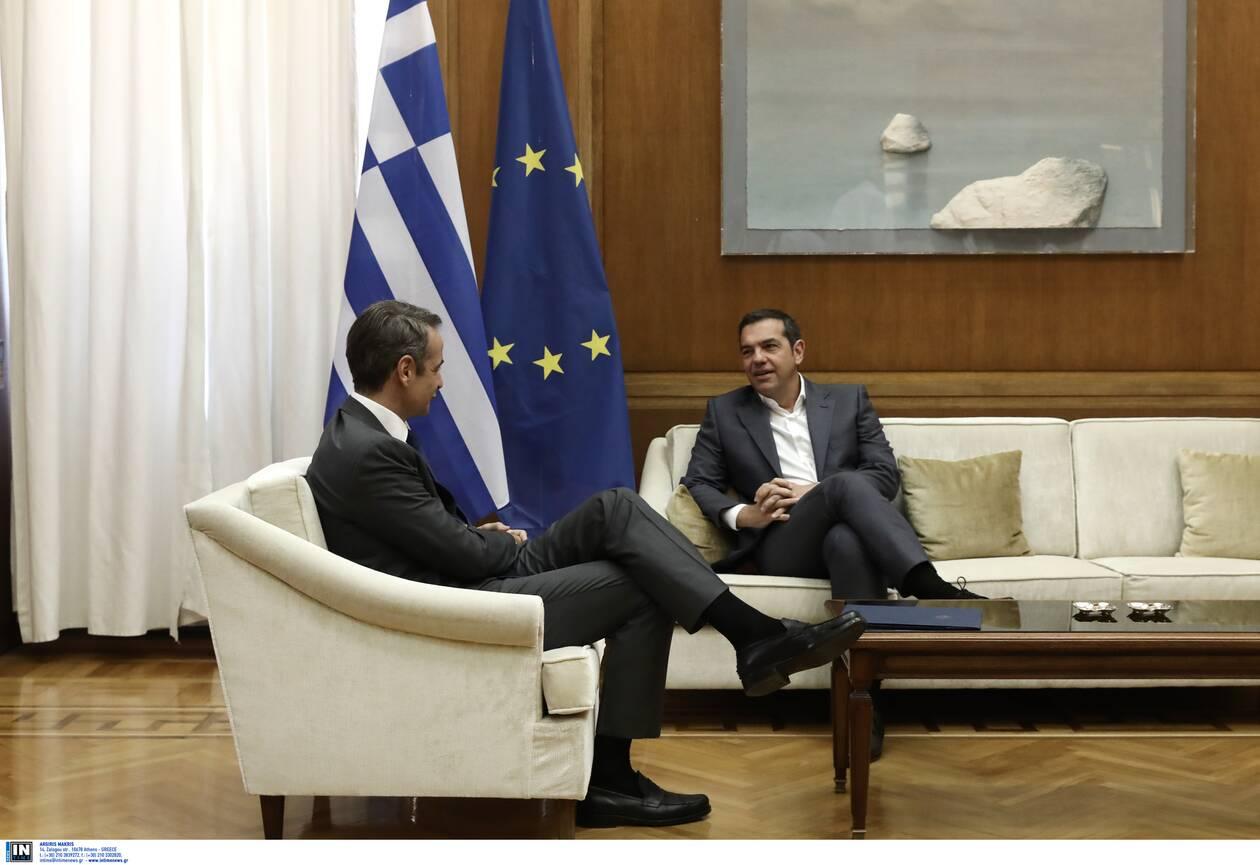 https://cdn.cnngreece.gr/media/news/2020/07/23/228297/photos/snapshot/2941952.jpg