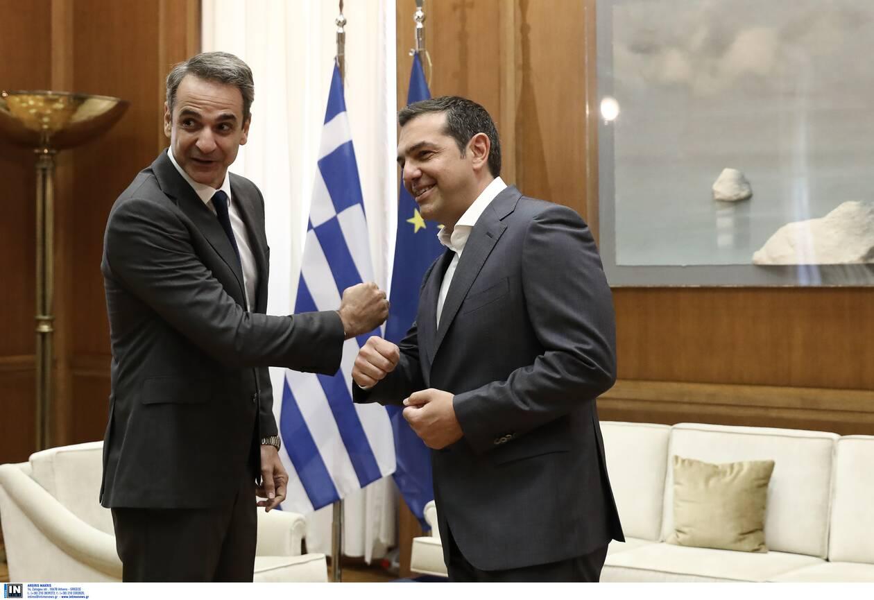 https://cdn.cnngreece.gr/media/news/2020/07/23/228297/photos/snapshot/2941962.jpg