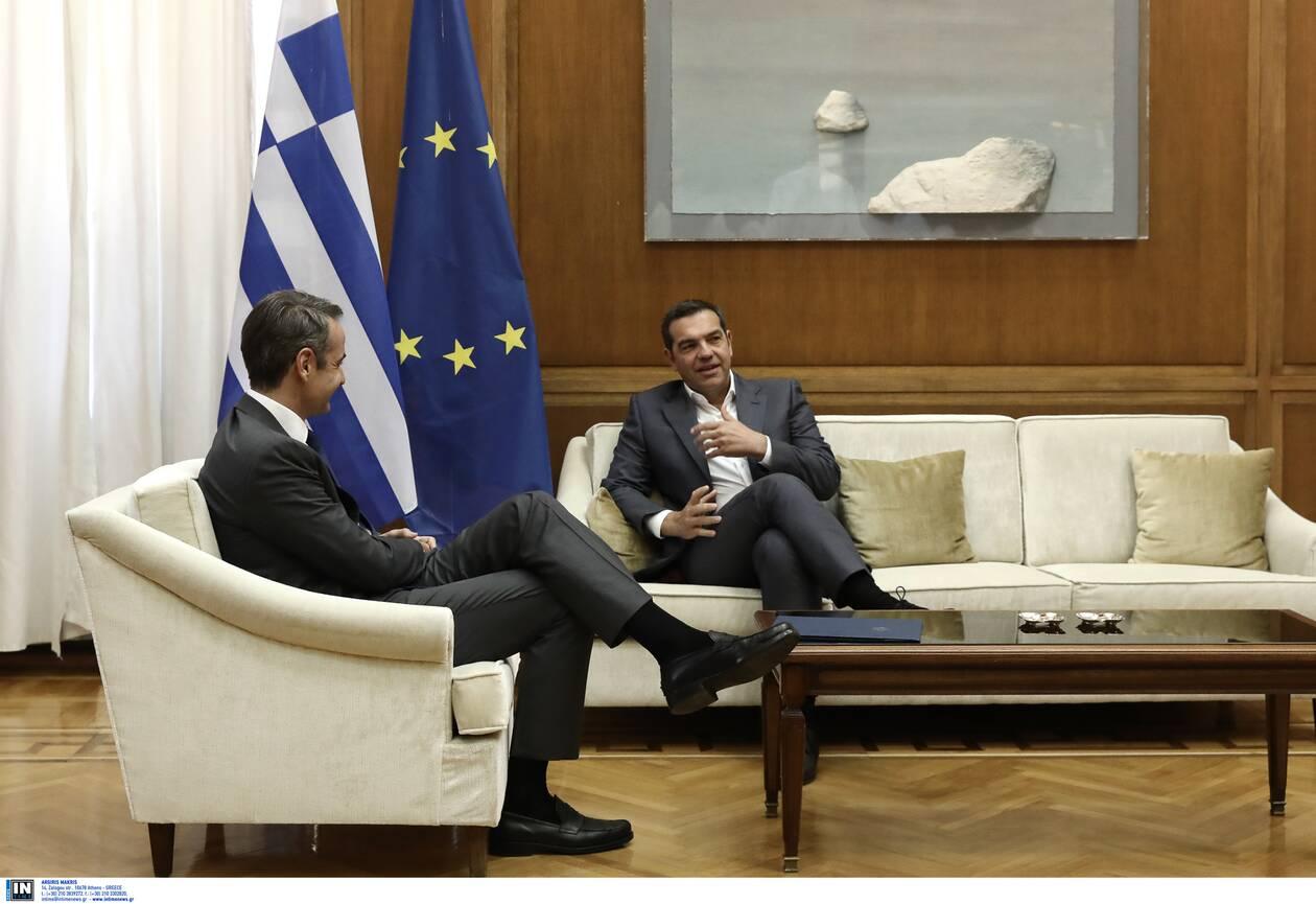 https://cdn.cnngreece.gr/media/news/2020/07/23/228297/photos/snapshot/2942035.jpg