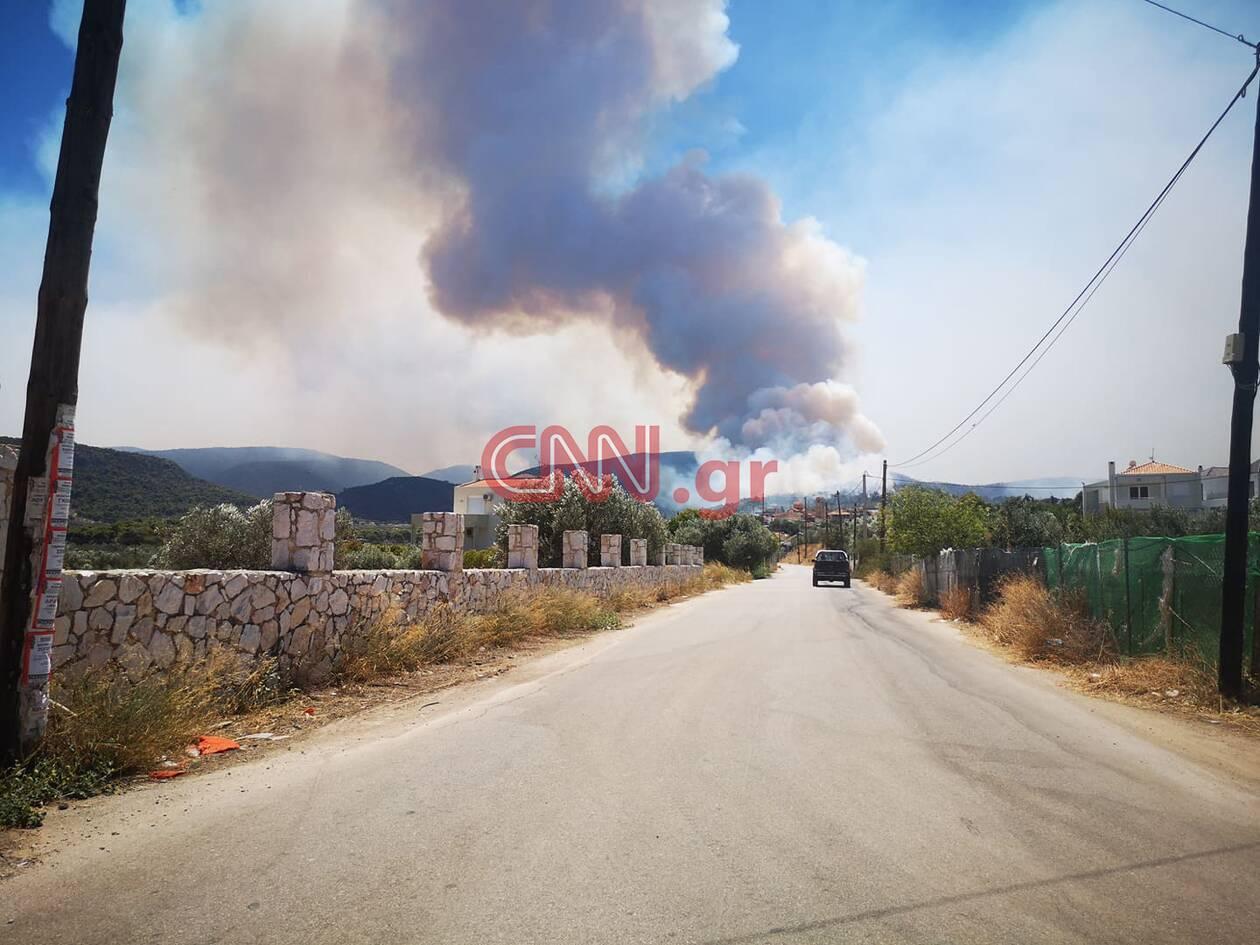 https://cdn.cnngreece.gr/media/news/2020/07/23/228311/photos/snapshot/116074759_320663552308093_4632460879732794941_n.jpg