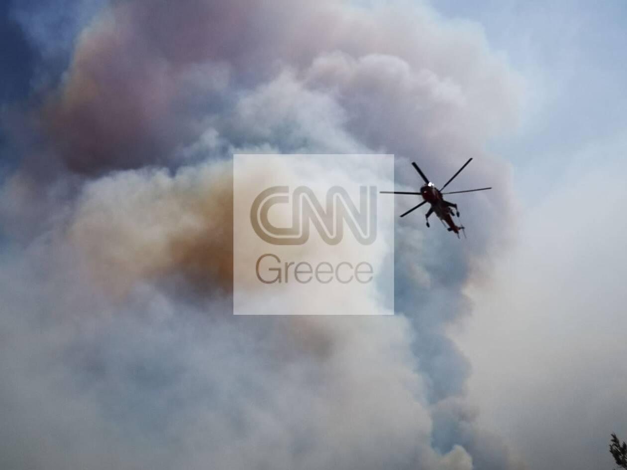 https://cdn.cnngreece.gr/media/news/2020/07/23/228339/photos/snapshot/115823779_2394974907476997_6546313144901713932_n.jpg