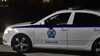 Συναγερμός στην Κέρκυρα: Μυστήριο με θάνατο δύο τουριστών
