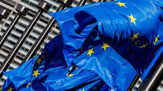 Η Ευρωπαϊκή Επιτροπή διεξάγει κατά μέσο όρο 13 νέες έρευνες αντιντάμπινγκ ετησίως