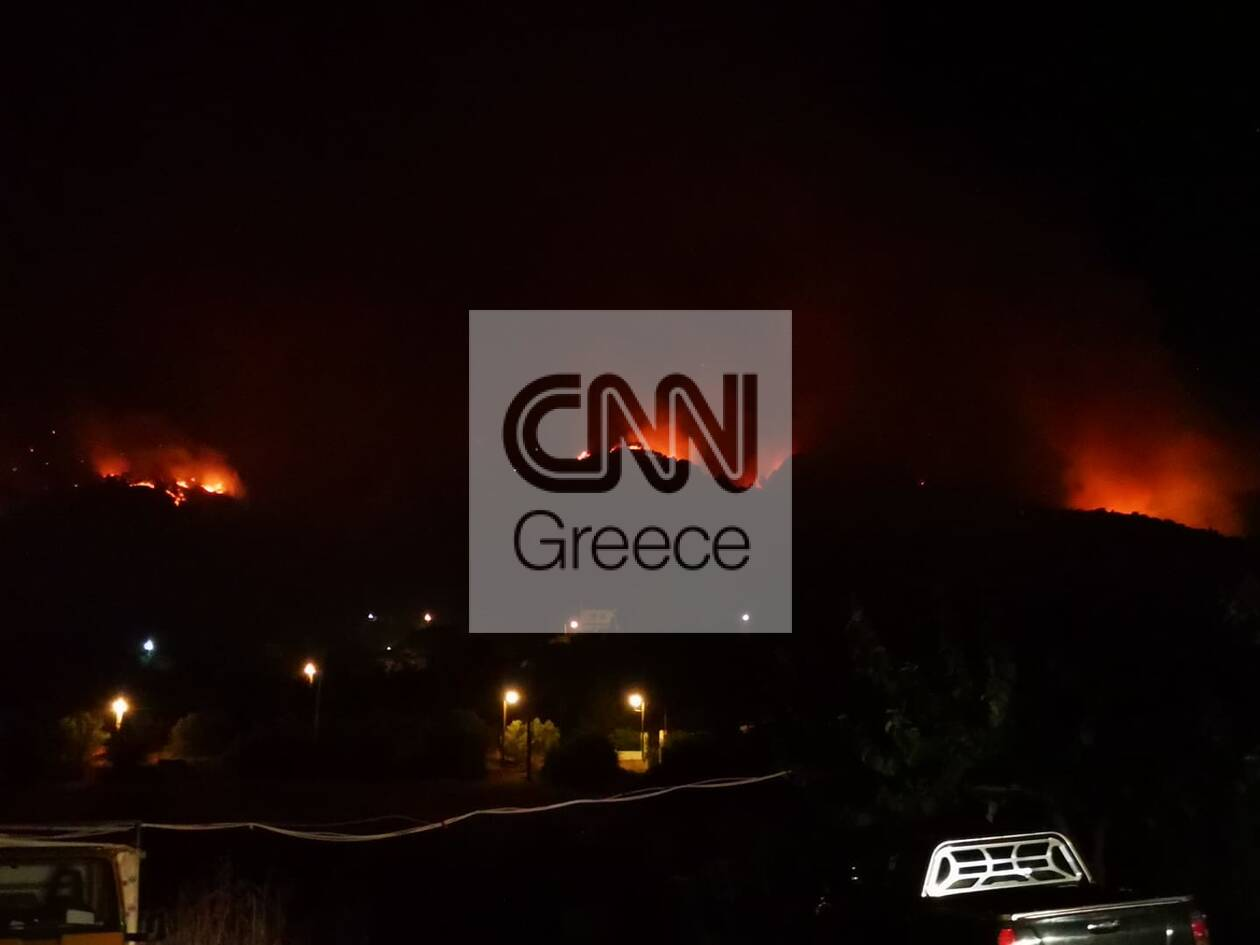 https://cdn.cnngreece.gr/media/news/2020/07/23/228362/photos/snapshot/kexries-1.jpg