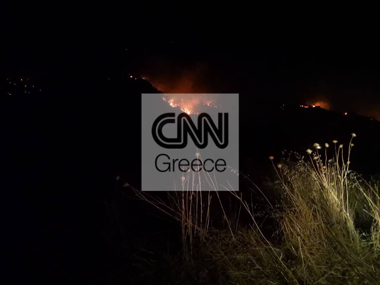 https://cdn.cnngreece.gr/media/news/2020/07/23/228362/photos/snapshot/kexries-2.jpg
