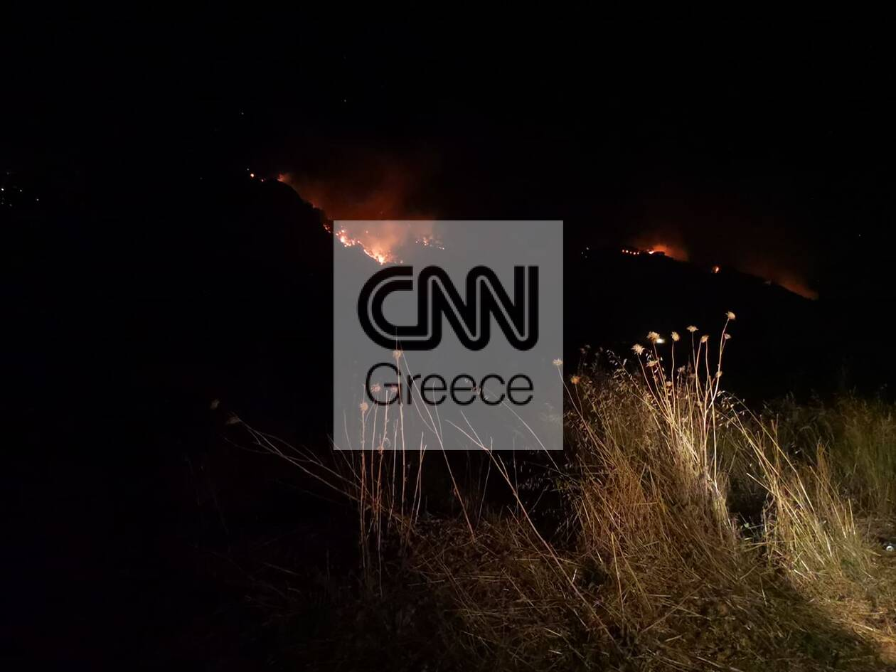 https://cdn.cnngreece.gr/media/news/2020/07/23/228362/photos/snapshot/kexries-3.jpg