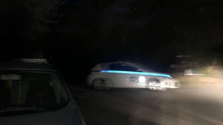 Διπλή δολοφονία στην Κέρκυρα: Ξεκαθάρισμα λογαριασμών «βλέπουν» οι Αρχές