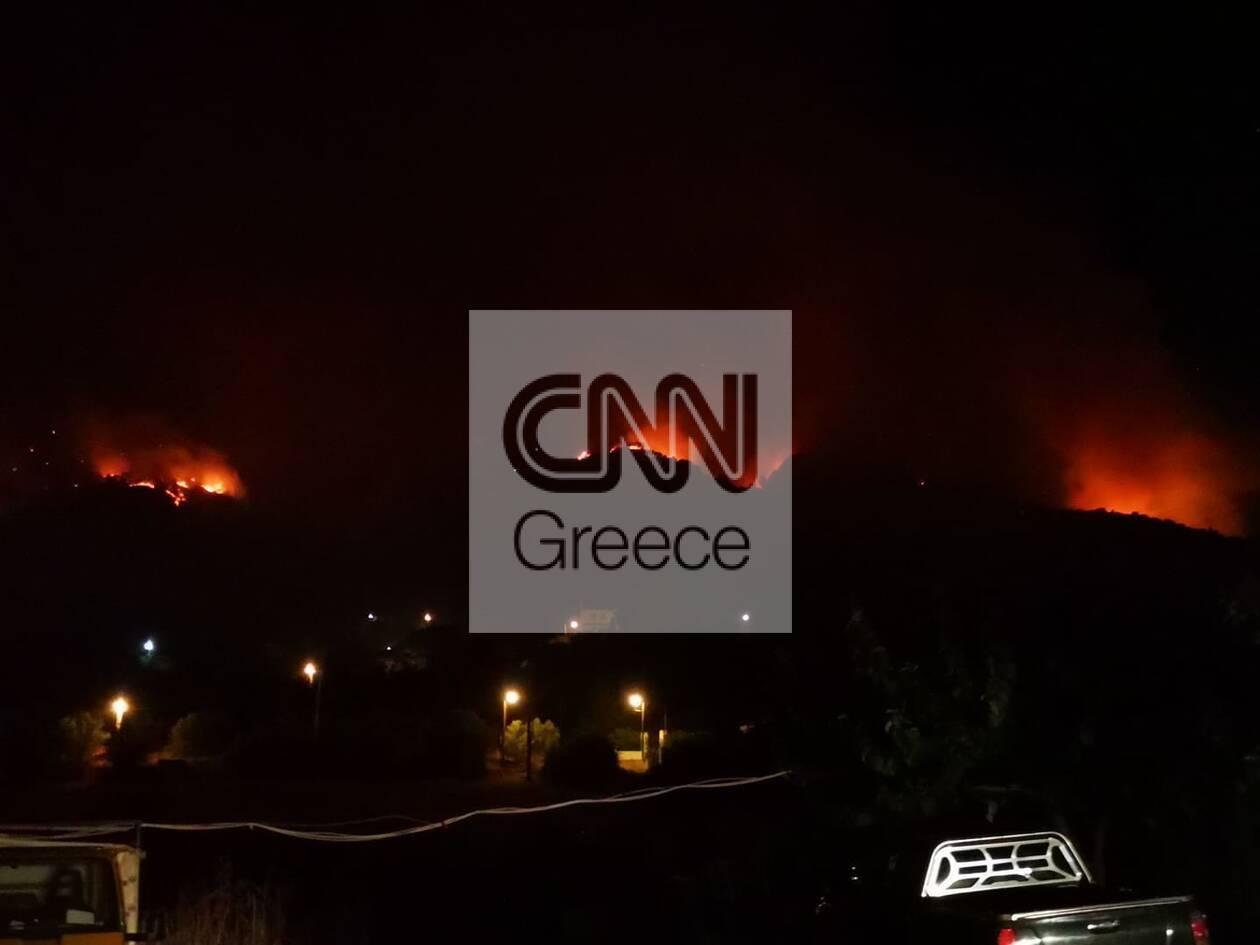 https://cdn.cnngreece.gr/media/news/2020/07/24/228372/photos/snapshot/kexries-1.jpg