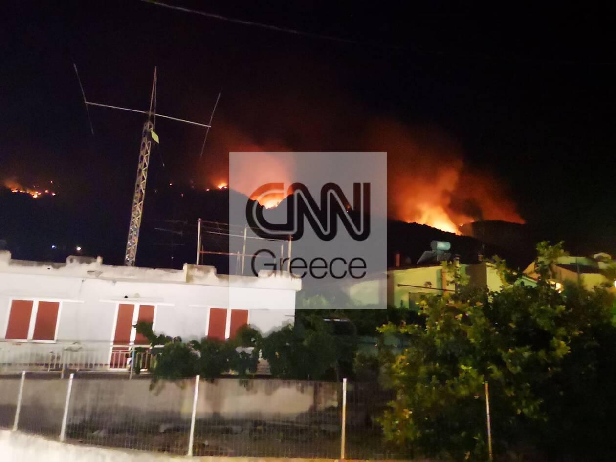 https://cdn.cnngreece.gr/media/news/2020/07/24/228372/photos/snapshot/kexries-4.jpg