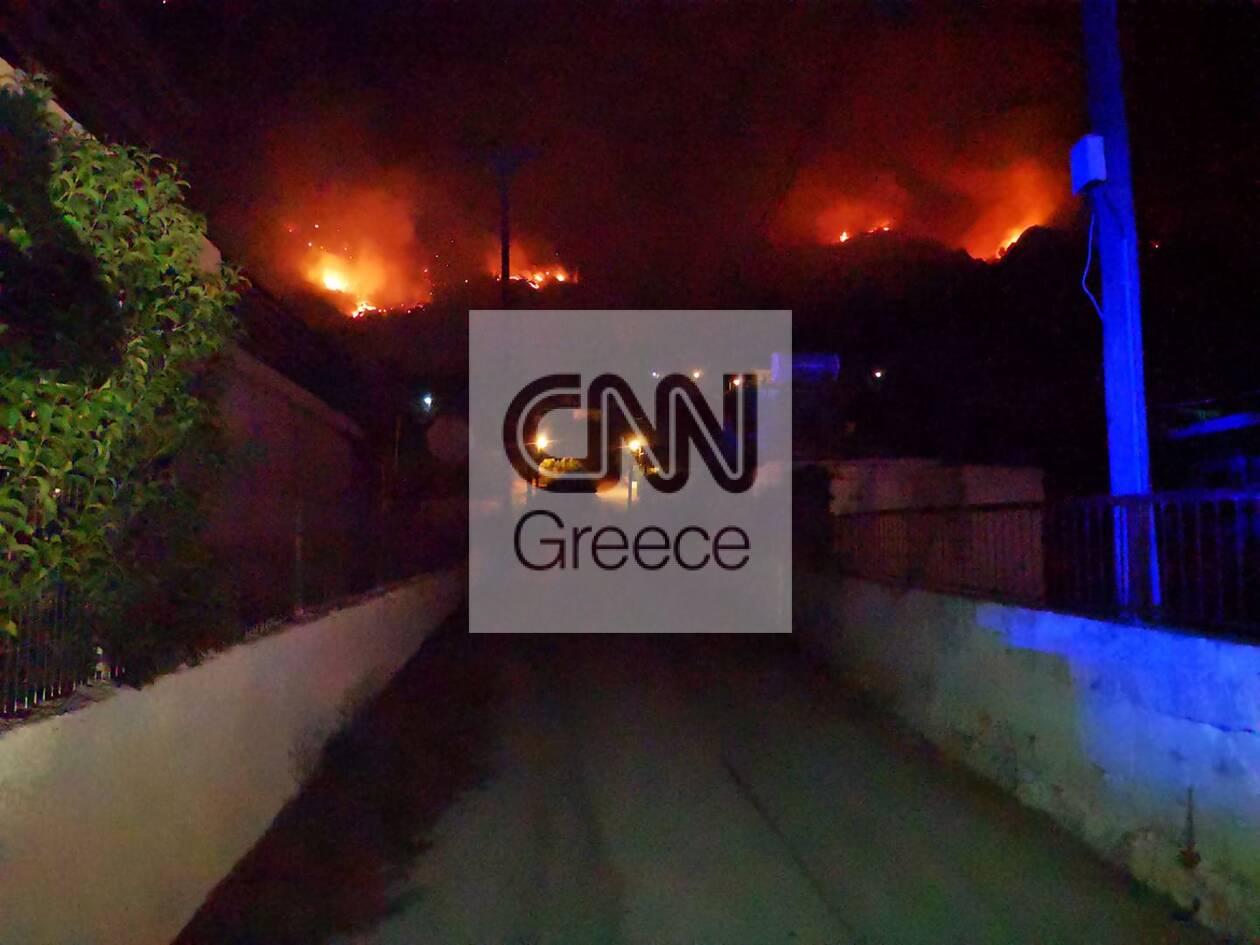https://cdn.cnngreece.gr/media/news/2020/07/24/228372/photos/snapshot/kexries-5.jpg