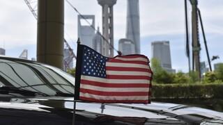 Ένταση στις σχέσεις ΗΠΑ – Κίνας: Το Πεκίνο διέταξε το κλείσιμο αμερικανικού προξενείου