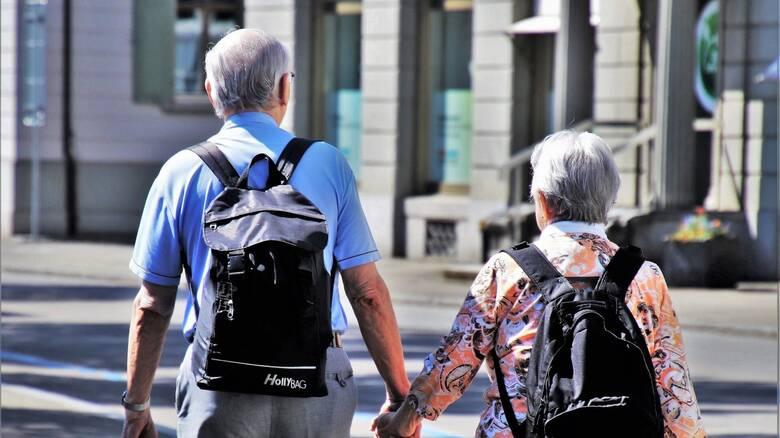 Ένα βήμα πιο κοντά στην... καθυστέρηση του γήρατος έκαναν επιστήμονες
