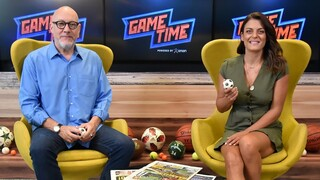 Γιάννης Καραλής στο ΟΠΑΠ Game Time: «Χιτσκοκικό φινάλε στην Premier League»