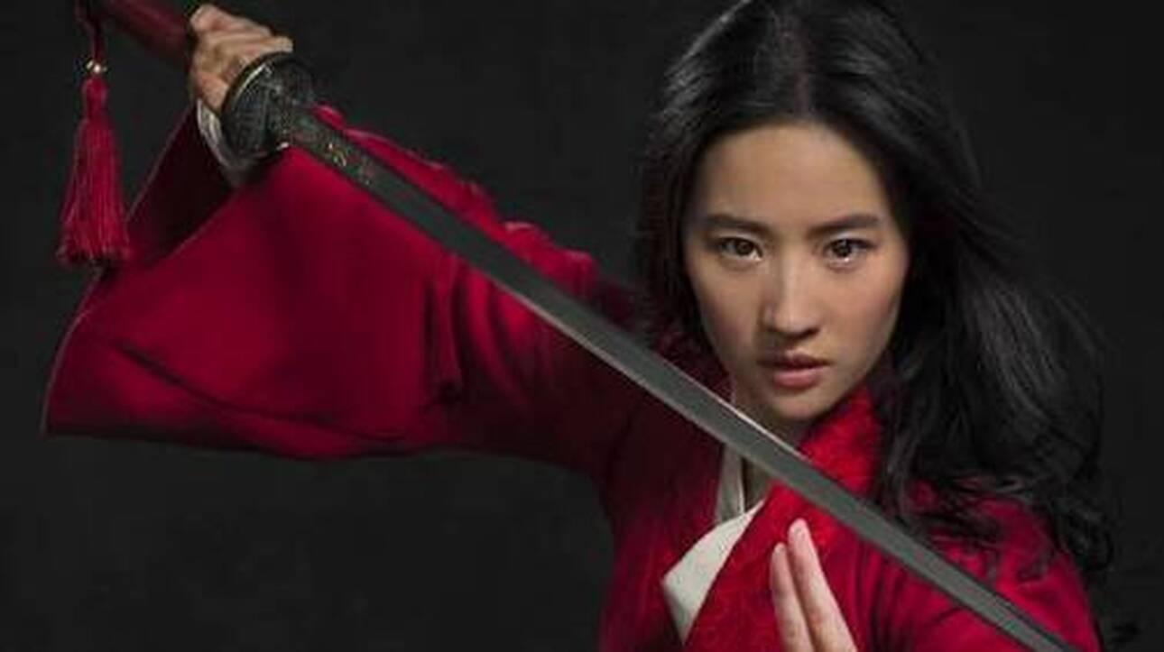 Αναβάλλονται και πάλι οι πρεμιέρες των Mulan, Avatar 2 και Star Wars