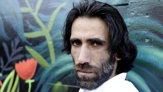 Νέα Ζηλανδία: Πολιτικό άσυλο σε συγγραφέα-μετανάστη που κρατείτο επί 6 χρόνια στην Αυστραλία