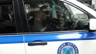 Πάτρα: Ανήλικος ο οδηγός που παρέσυρε και εγκατέλειψε γιαγιά και εγγονή