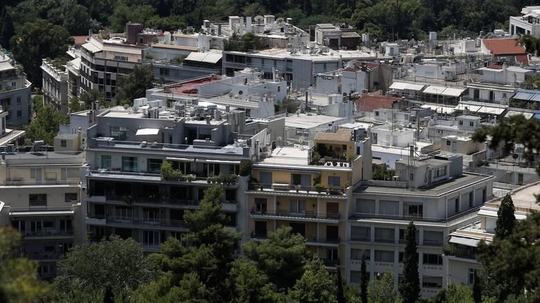 Μειωμένα ενοίκια: Μέχρι τις 31 Αυγούστου η παράταση για τις δηλώσεις
