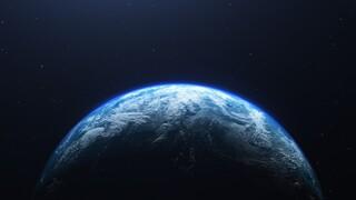 ΗΠΑ και Βρετανία κατηγορούν τη Ρωσία ότι δοκίμασε αντιδορυφορικά όπλα στο διάστημα