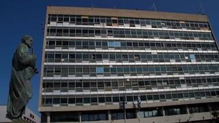 Θεσσαλονίκη: Νεκρός 23χρονος φοιτητής - Έπεσε από την ταράτσα των φοιτητικών εστιών