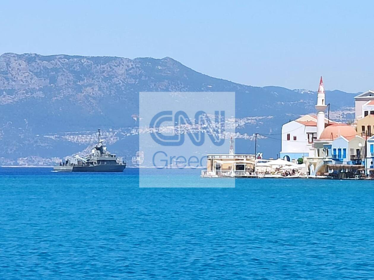 https://cdn.cnngreece.gr/media/news/2020/07/24/228446/photos/snapshot/5f1ae432ea6d5.jpg