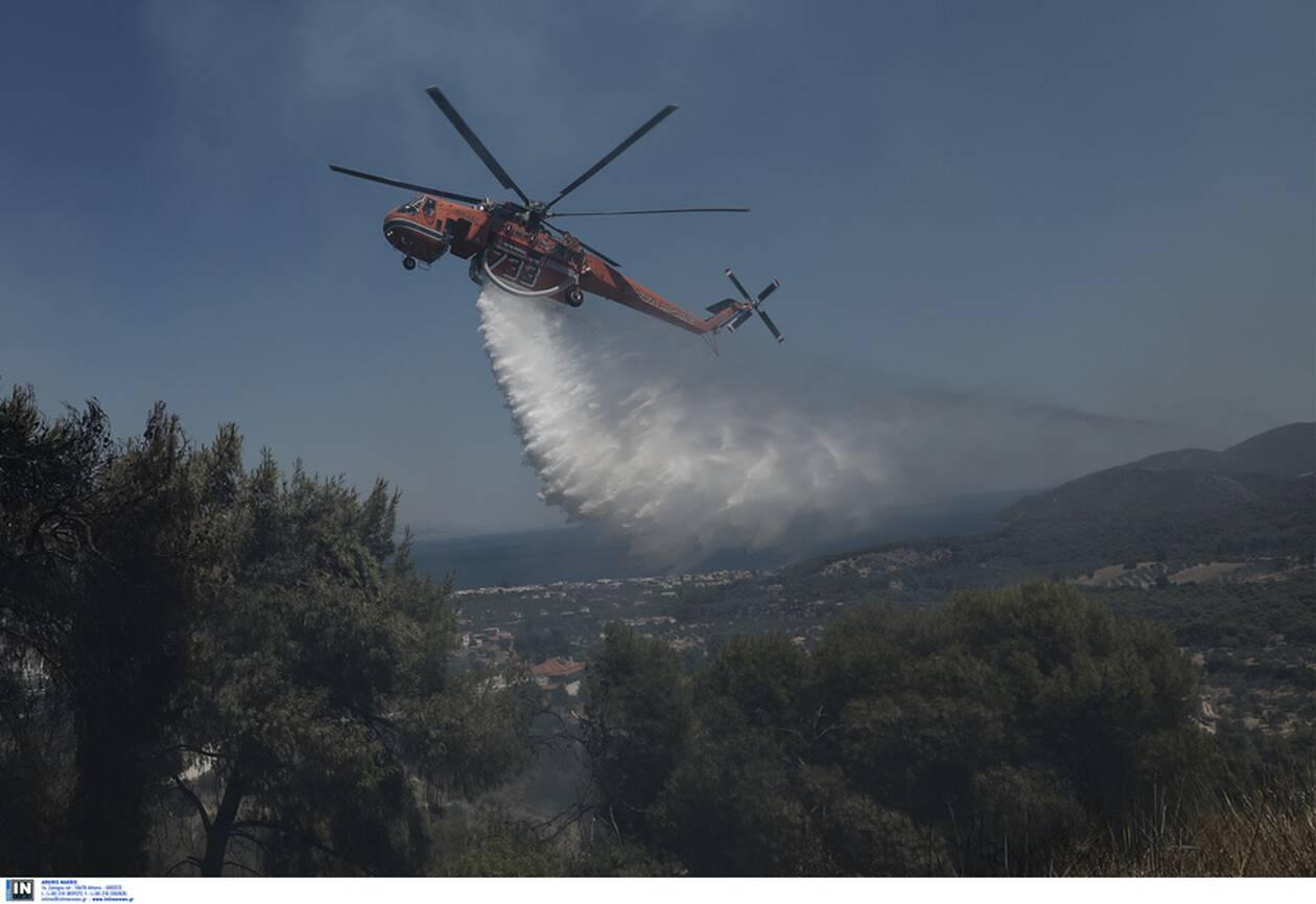 https://cdn.cnngreece.gr/media/news/2020/07/24/228448/photos/snapshot/fotia-kexries-5.jpg