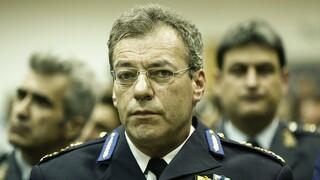 Φωτιά στο Μάτι: Θέση για τις αποκαλύψεις παίρνει για πρώτη φορά ο Ματθαιόπουλος