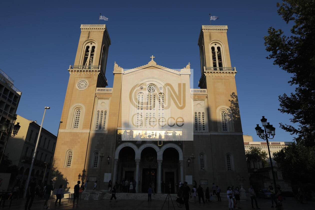 https://cdn.cnngreece.gr/media/news/2020/07/24/228467/photos/snapshot/5f1b358a4291e.jpg