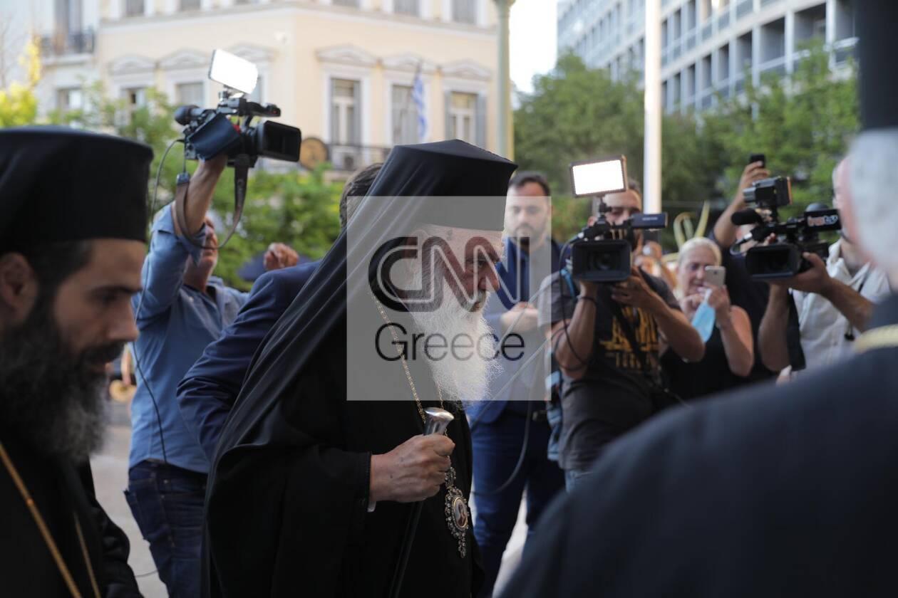https://cdn.cnngreece.gr/media/news/2020/07/24/228467/photos/snapshot/5f1b358ad1405.jpg