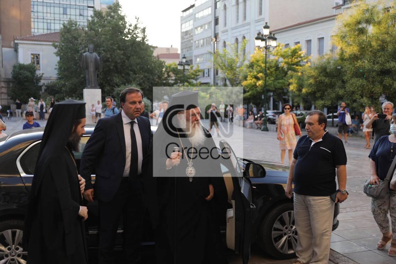 https://cdn.cnngreece.gr/media/news/2020/07/24/228467/photos/snapshot/5f1b358c372af.jpg