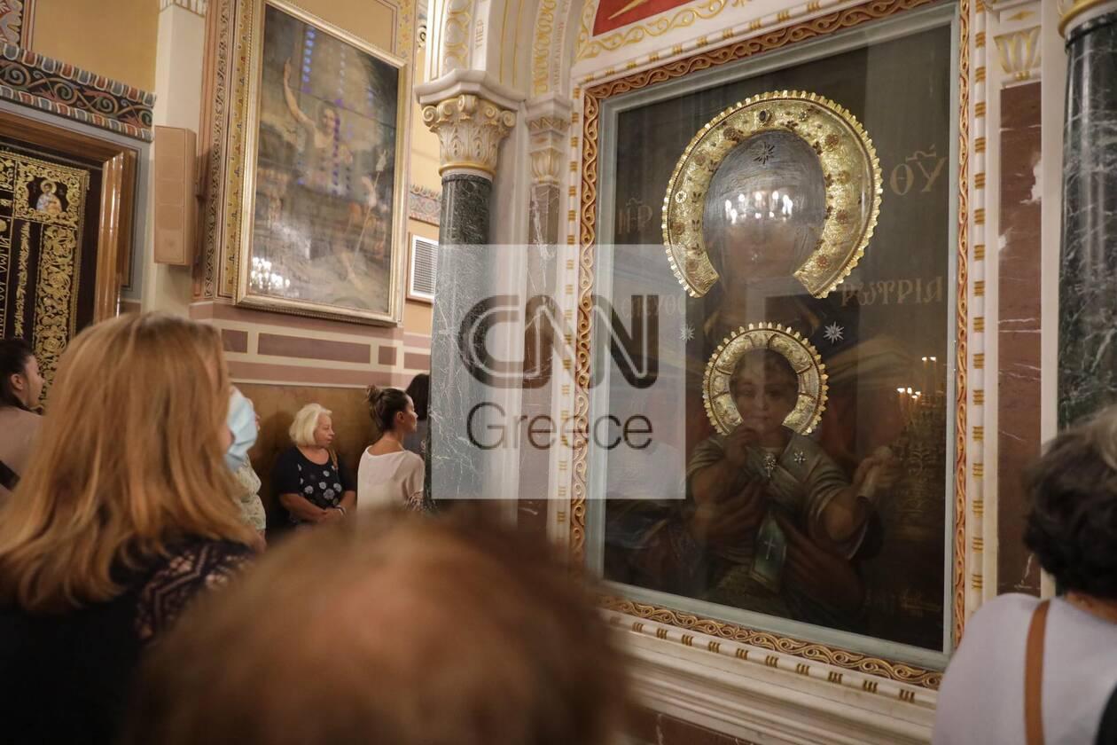 https://cdn.cnngreece.gr/media/news/2020/07/24/228467/photos/snapshot/5f1b358dd2427.jpg