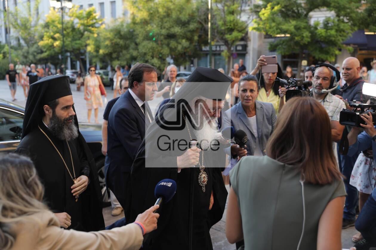 https://cdn.cnngreece.gr/media/news/2020/07/24/228467/photos/snapshot/5f1b358e5f61e.jpg
