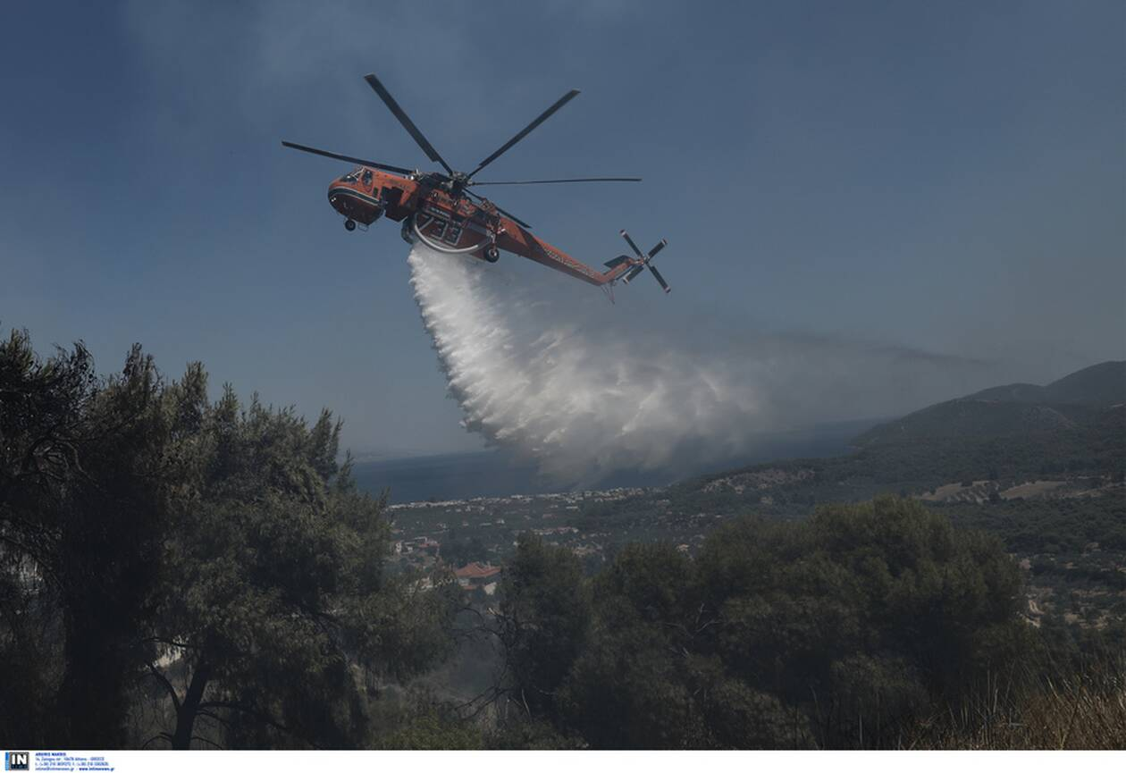 https://cdn.cnngreece.gr/media/news/2020/07/24/228471/photos/snapshot/fotia-kexries-5.jpg