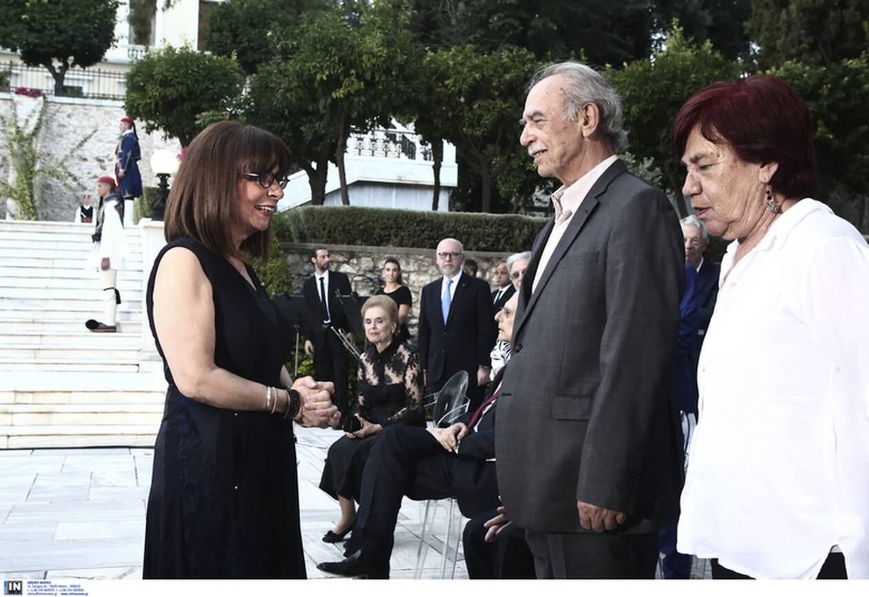 https://cdn.cnngreece.gr/media/news/2020/07/24/228483/photos/snapshot/2942910.jpg