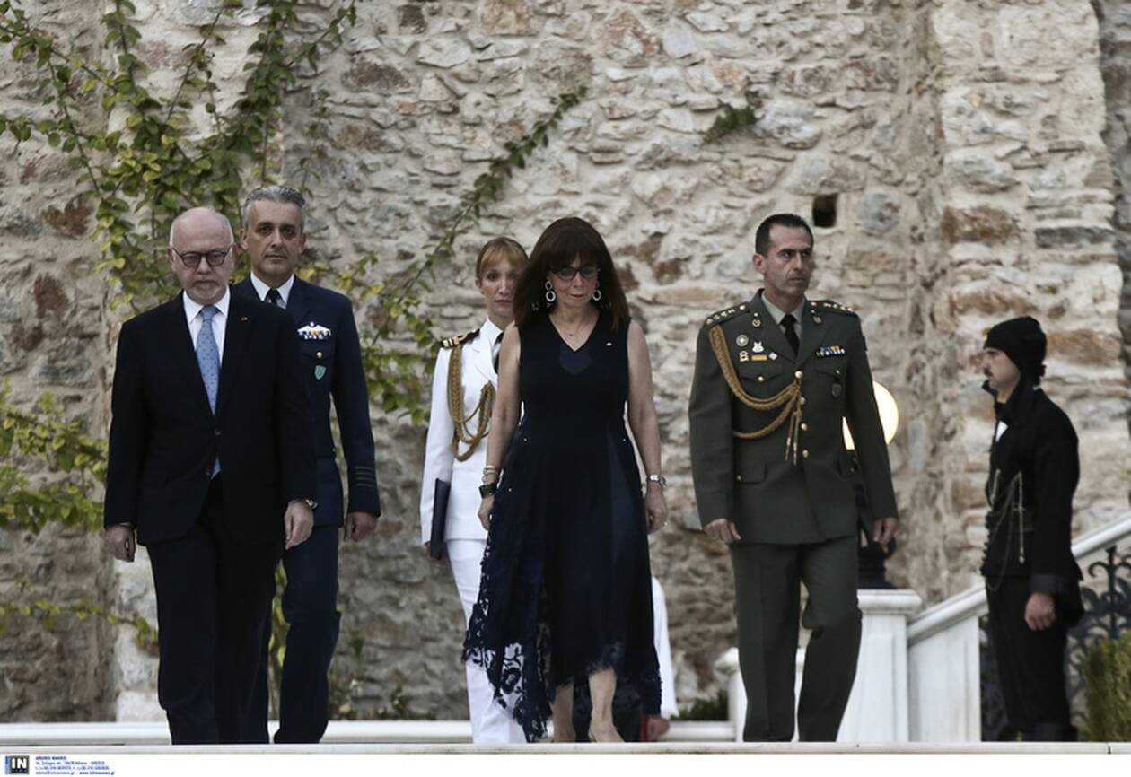 https://cdn.cnngreece.gr/media/news/2020/07/24/228483/photos/snapshot/2942926.jpg