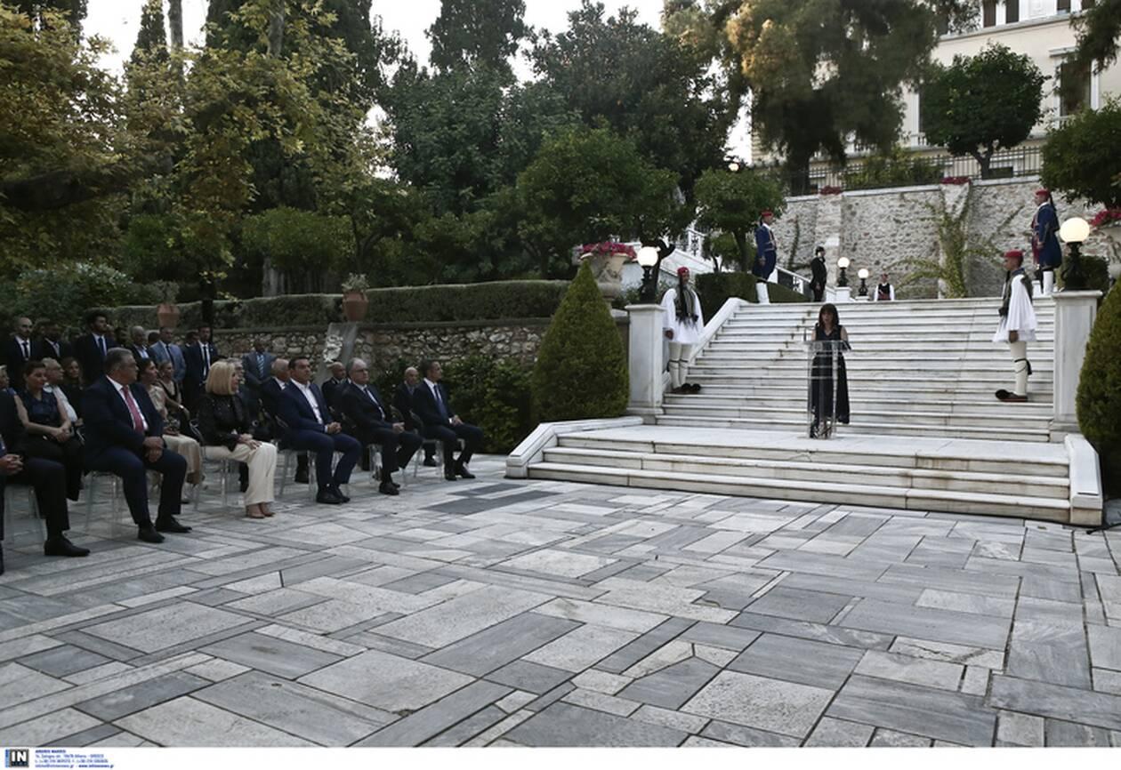 https://cdn.cnngreece.gr/media/news/2020/07/24/228483/photos/snapshot/2942952.jpg