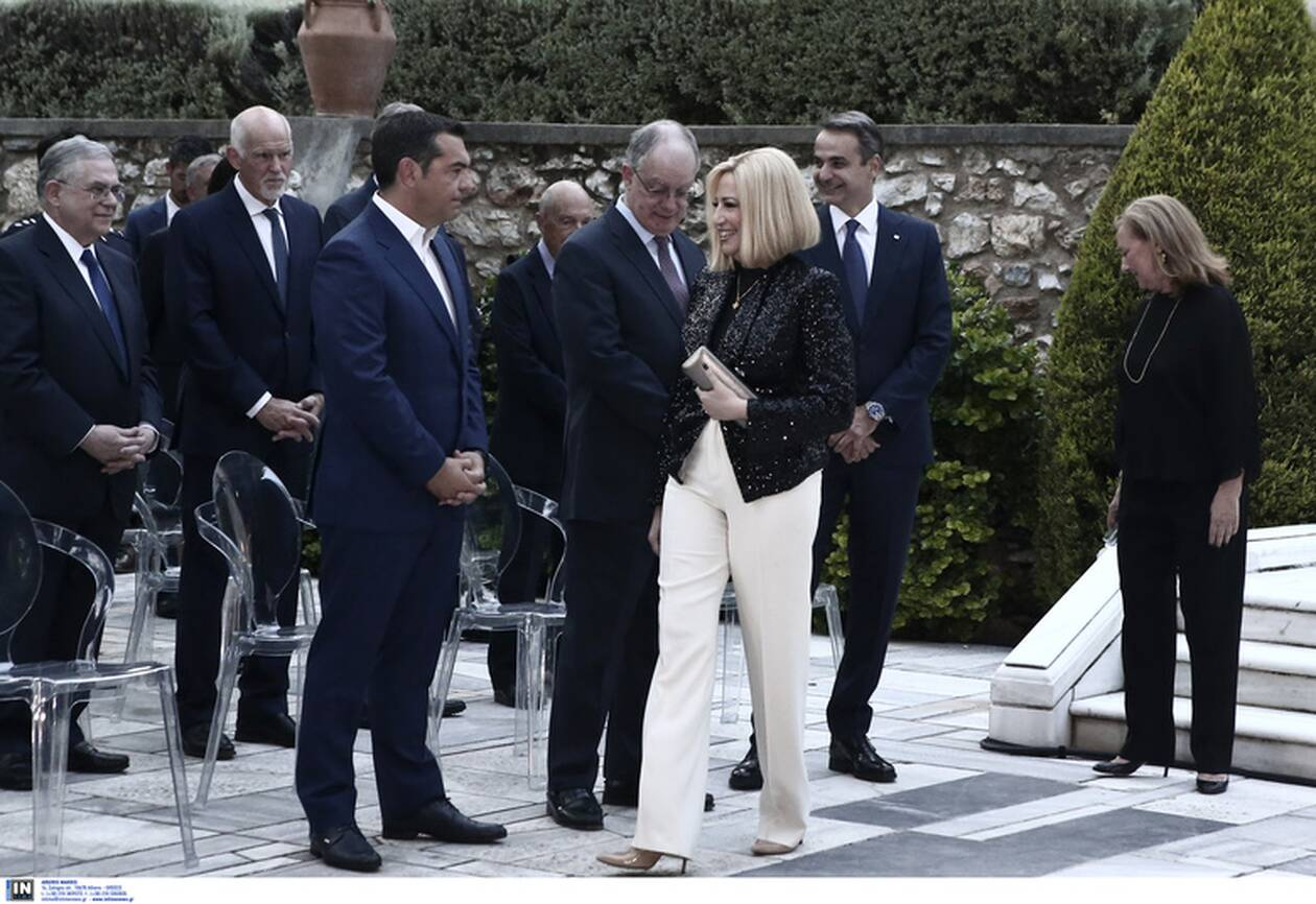 https://cdn.cnngreece.gr/media/news/2020/07/24/228483/photos/snapshot/2942957.jpg