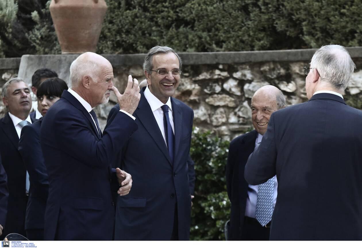 https://cdn.cnngreece.gr/media/news/2020/07/24/228483/photos/snapshot/2942966.jpg