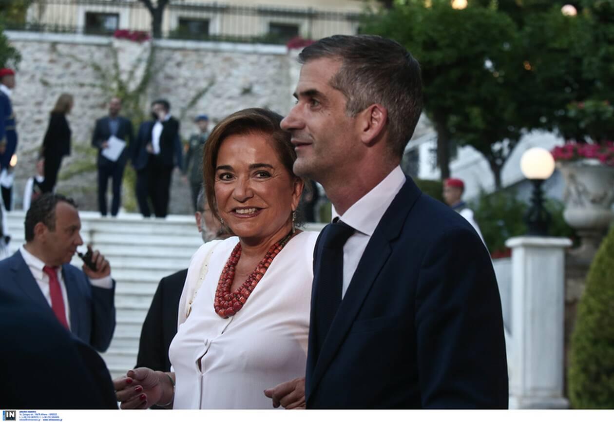 https://cdn.cnngreece.gr/media/news/2020/07/24/228483/photos/snapshot/2942971.jpg