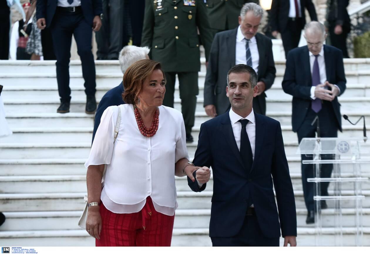 https://cdn.cnngreece.gr/media/news/2020/07/24/228483/photos/snapshot/2942973.jpg