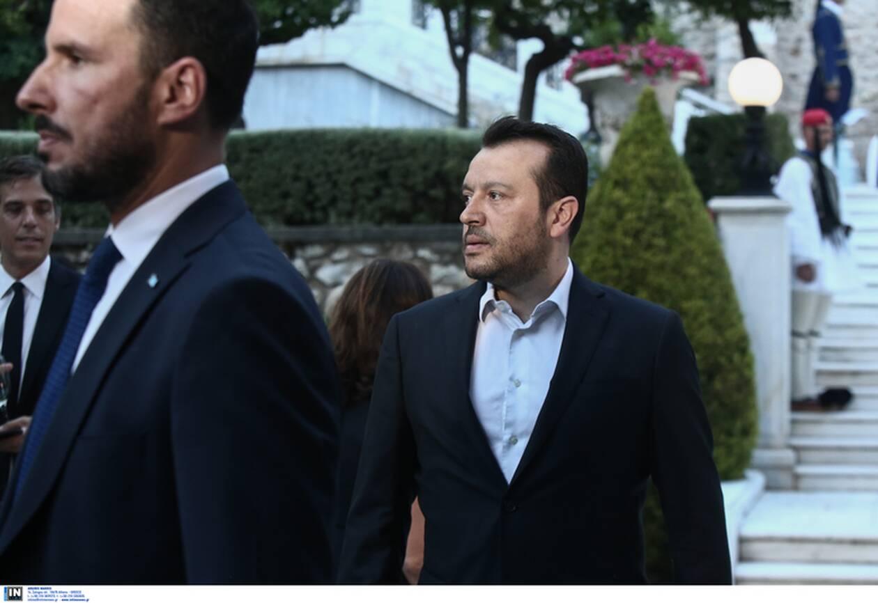 https://cdn.cnngreece.gr/media/news/2020/07/24/228483/photos/snapshot/2942977.jpg