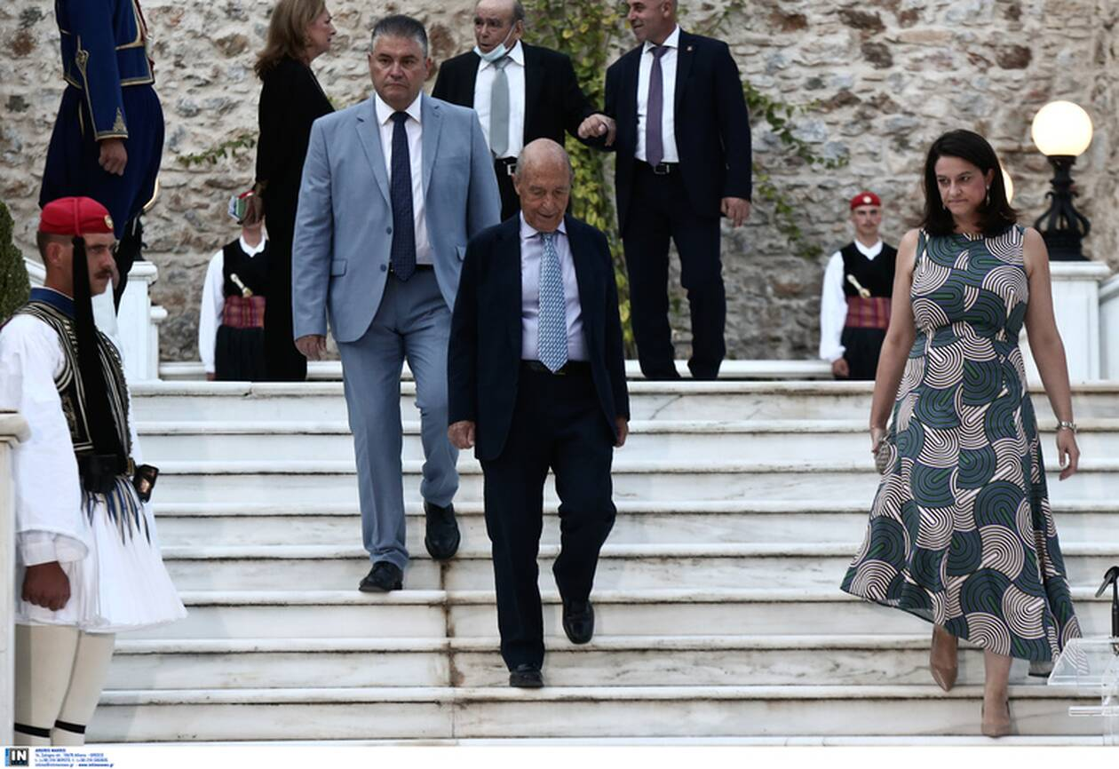 https://cdn.cnngreece.gr/media/news/2020/07/24/228483/photos/snapshot/2942983.jpg