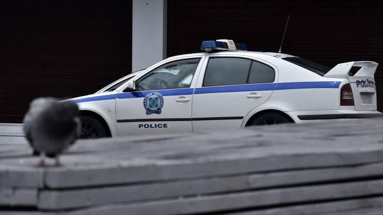 Πάτρα: Άνδρας απειλούσε μέσω Facebook ακόμα και με ένοπλη επίθεση